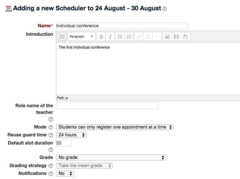 add scheduler screenshot4