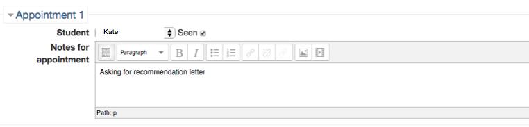 add scheduler screenshot10