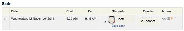 add scheduler screenshot11