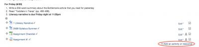 Forum screenshot 2