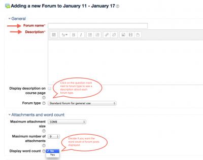 Forum screenshot 4