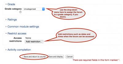 Forum screenshot 5