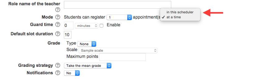 add scheduler screenshot5