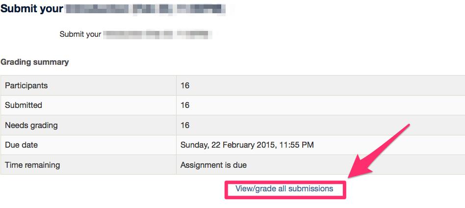 download upload all assignment screenshot1