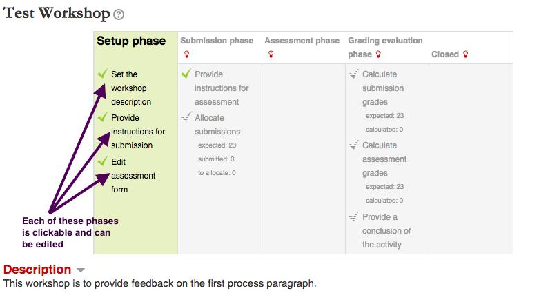 Workshop screenshot 10