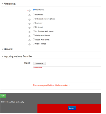 import_mcq_screenshot4
