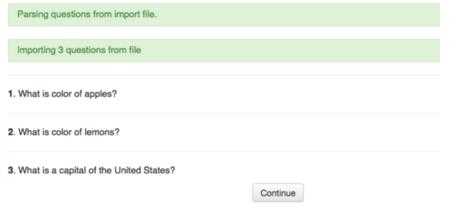 import_mcq_screenshot5