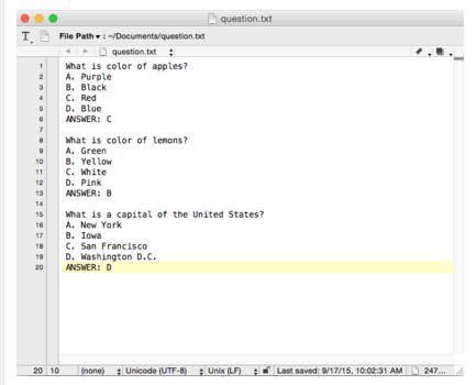 import_mcq_screenshot1