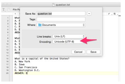 import_mcq_screenshot2