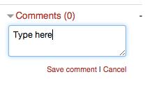 feedback_screenshot3
