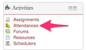check_attendance_screenshot3