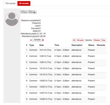 check_attendance_screenshot2