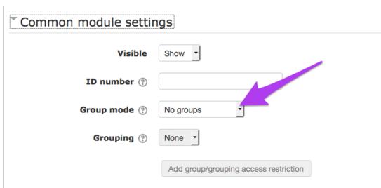Scheduler_addition_screenshot2
