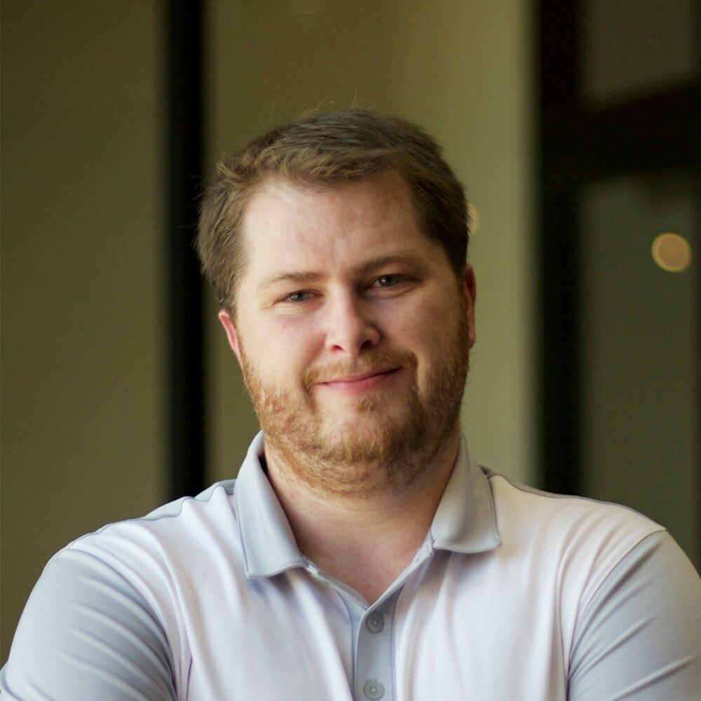 profile image for Derek Hanson